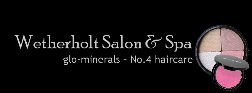Wetherholt Salon and Spa